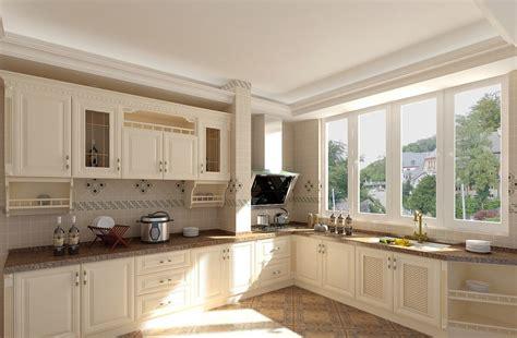 kitchen interior design images interior design kitchen styles design and ideas
