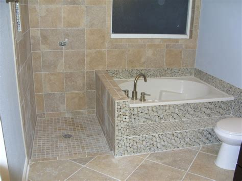 bathroom remodeling contractors orlando fl