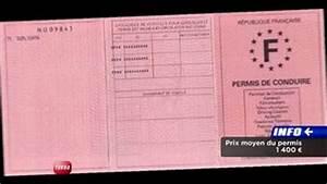 Renouvellement Permis E Périmé : renouvellement de votre permis de conduire ~ Medecine-chirurgie-esthetiques.com Avis de Voitures