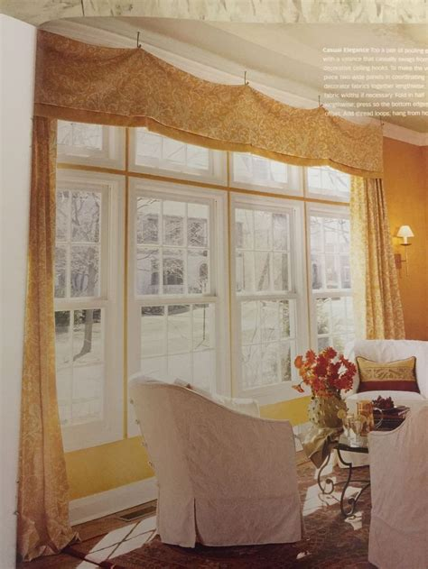 alternative ways to hang curtains 62 best images about window treatments curtains on