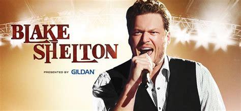 blake shelton buffalo ny big announcement from blake shelton country music pride