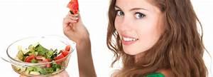 Kalorienzufuhr Berechnen : wie viel kalorien sollte ich pro tag essen grundumsatz ~ Themetempest.com Abrechnung