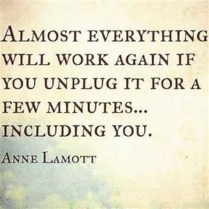 ANNE LAMOTT QUOTES image quotes at relatably.com