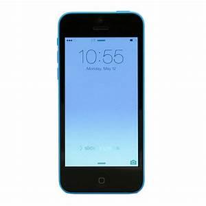 iphone 5c marktplaats