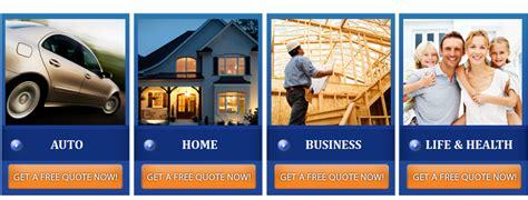 Renters, Homeowners, Health