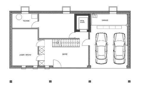 Tiny Häuser Verbinden by Modernes Fertighaus Baufritz Haus Schwaab