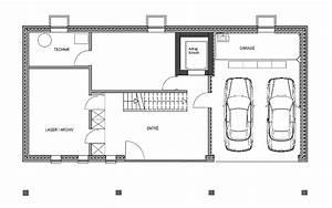 Doppelgarage Mit Abstellraum : fertighaus ber von baufritz haus schwaab ~ Michelbontemps.com Haus und Dekorationen