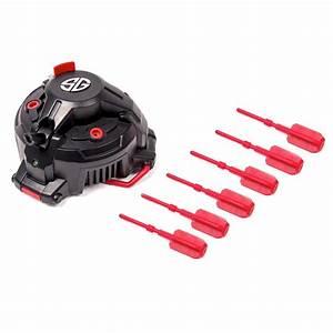 Spin Master - Spy Gear Dart Trap