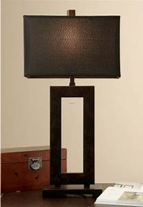 cheap bedside table lamps lamps ideas With how to choose the right bedside table lamps