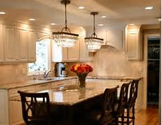 Brilliant Kitchen Dining Room Ideas For Your Home Decoration Ideas Kitchen And Dining Rooms Kitchen Design Photos Integrated Kitchen Dining Room Ideas Small Contemporary House In Swiss Style Design Kendrick House