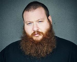Action Bronson Height, Weight, Age, Family, Net Worth ...