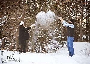 Baby Erstausstattung Checkliste Winter : die besten 25 winter mutterschaft fotografie ideen auf pinterest winter mutterschaft fotos ~ Orissabook.com Haus und Dekorationen