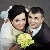 Evija Baravika (baravika) - Profile   Pinterest