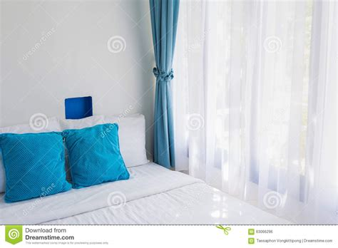 chambre blanche et turquoise davaus chambre turquoise et blanche avec des idées