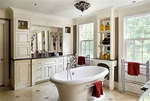 The, Basics, Of, Ultra, Modern, Bathrooms