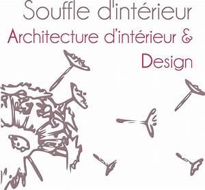 Architecte D Intérieur Quimper : quimper devis travaux quimper 29000 ~ Premium-room.com Idées de Décoration