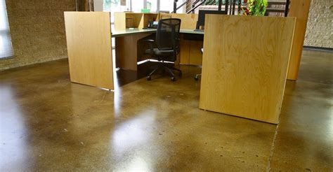 Concrete Stain   The Best Stain for Your Project   The