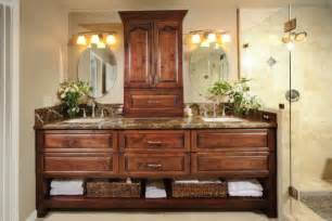 master bathroom remodel expert design construction sacramento ca