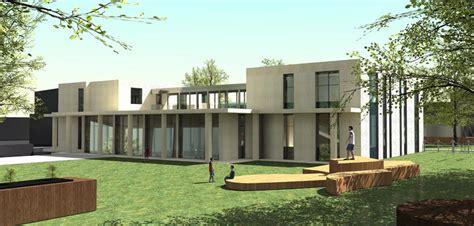 Architektur Programm Kostenlos by Architektur Programm Kostenlos Architektur Programm