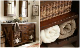 creative bathroom decorating ideas 301 moved permanently