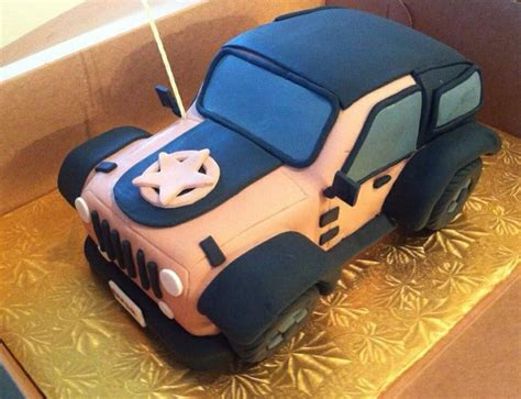 jeep cupcake cake 1000 images about rubicon on pinterest