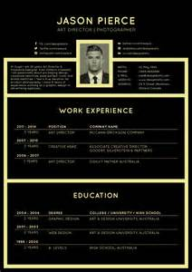business resume exles 2017 cosmetology books and kits free box mockup free free engine image for user manual download
