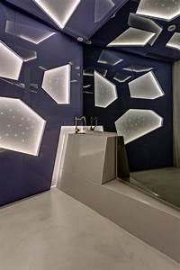 Voronoi Clinic