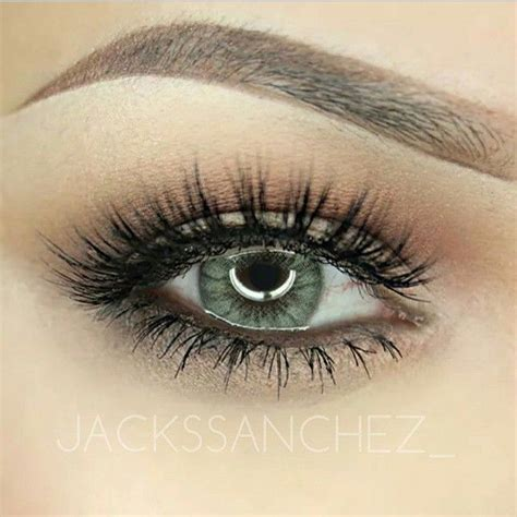 green color contacts 17 best ideas about green contacts on colored