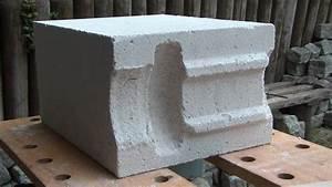 Betonoptik Boden Selber Machen : video skulpturen selber machen ~ Michelbontemps.com Haus und Dekorationen