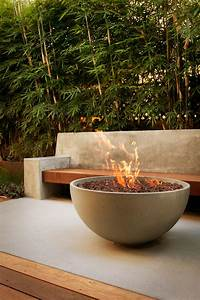 Outdoor, Fire, Pit, Ideas, Transform, Your, Outdoor, Fire, Pit, Into, A, Stylish, Hangout, Photos