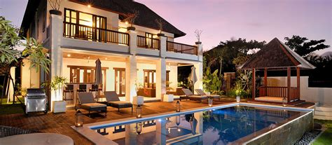 bingin beach house bali retreats