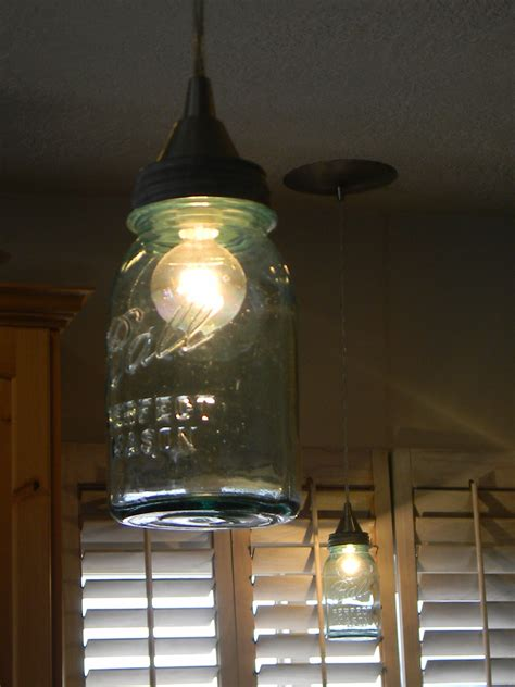 jar lights organize and decorate everything