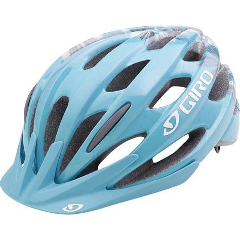 giro verona mips helmet womens backcountrycom