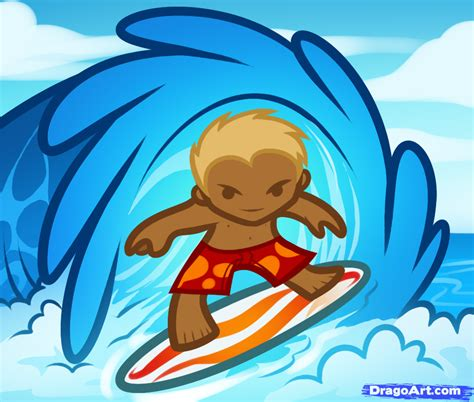 HD wallpapers surfboard pictures to color