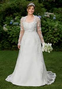 winter wedding dresses plus size 2016 2017 winter With plus size winter wedding dresses