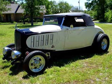 Classifieds For 1933 Chevrolet Eagle