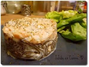 saumon cuisine fut馥 recette vermicelles konjac au saumon jujube en cuisine