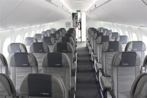 siege swiss swiss chooses 1 2 eurobusiness for bombardier cseries
