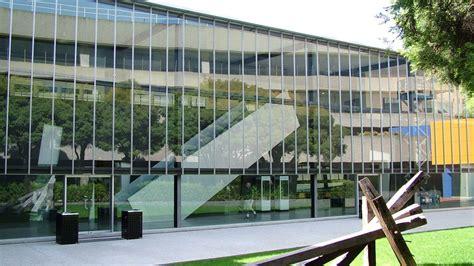want to study at monash university malaysia studyco