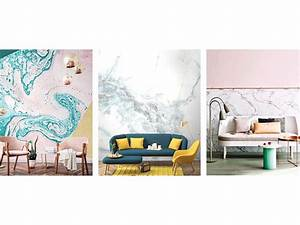 Neue Deko Trends 2018 : 124 besten deko trends 2018 bilder auf pinterest ~ Watch28wear.com Haus und Dekorationen