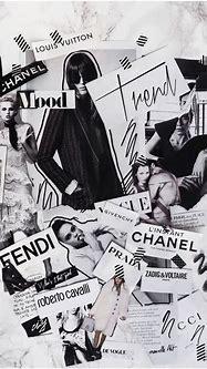 @ggeorgialh | Fondo de pantalla moderno, Fondo de moda ...