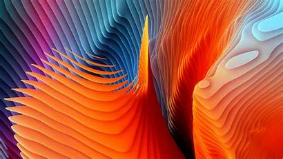 Abstract Shapes Pro