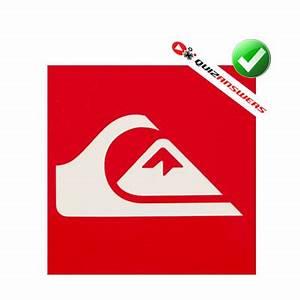 Logo Text Fashion | Joy Studio Design Gallery - Best Design