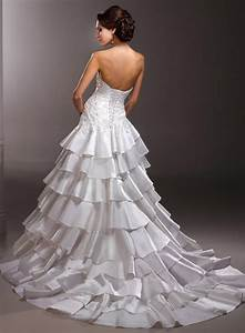 show me wedding dresses With show me some wedding dresses