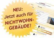 Energieausweis Online Berechnen : express pass online energieausweis rechner ~ Themetempest.com Abrechnung