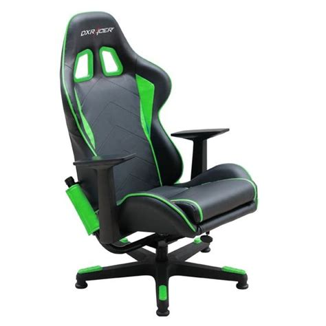 Dxr Gaming Chair by The World S Catalog Of Ideas