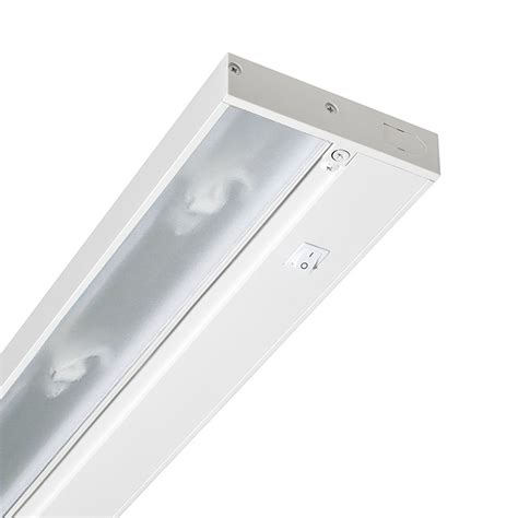 under cabinet lighting 30 inch xenon under cabinet light direct wire 120v white