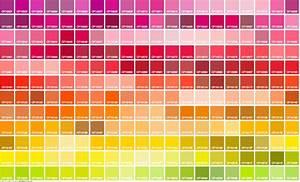 Peinture Murale Couleur : nuancier peinture mr bricolage free nuancier peinture mr ~ Melissatoandfro.com Idées de Décoration