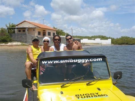 explorando o litoral norte de natal praia e nordeste turismo cultura mix