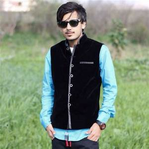 Emo Boys images Boys Cool Stylish Facebook Profile DP HD ...